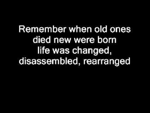 Remember When by Alan Jackson Mp3