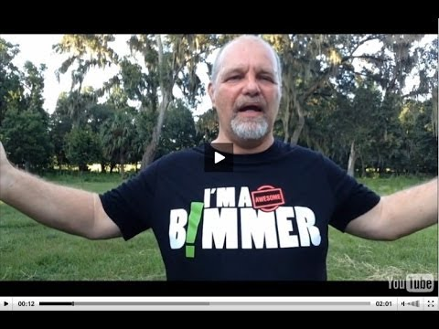 Work From Home Based Business And Make Commissions