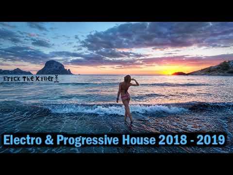 electro-&-progressive-house-2018-2019---dj-erick-the-killer