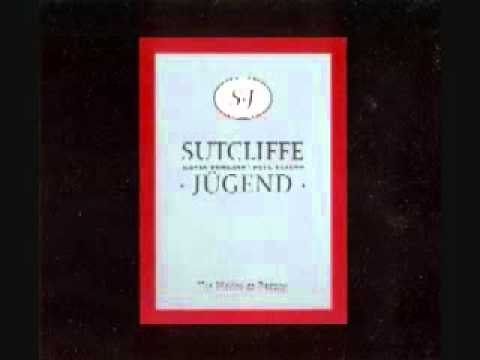 Sutcliffe Jugend -.(Scene Two- The House) Act III & IV- Torture & Death