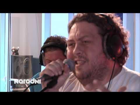 TBF  - Ne moren bez nje [Narodni Living Room Acoustic] thumbnail