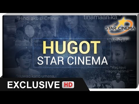 Hugot Star Cinema 2016