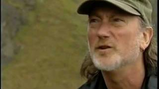 Roger Glover - Made in Wales ( part. 1)