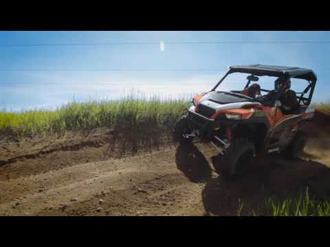 Dirt Trax Television 2016 - Episode 19 (FULL)