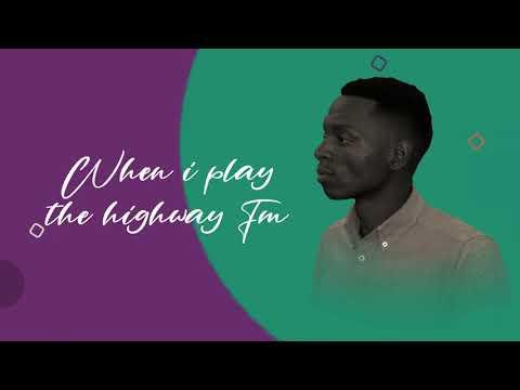 My Church - Maren Morris Cover Zeck Hymns X Joash Lyric video