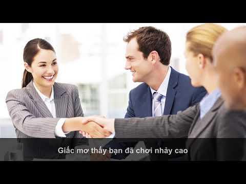 giải mã giấc mơ nhặt được tiền tại kqxsmb.info