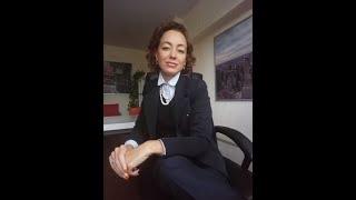 как подать иск в суд - новые правила в ГК РФ от 1 октября 2019 г