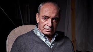 Валентину Гафту — 85. Народный артист  отмечает юбилей