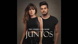 Baixar Juntos e Shallow Now REMIX Paula Fernandes e Luan Santana