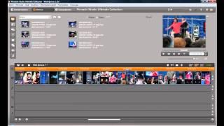 4 Видеоурок.mp4