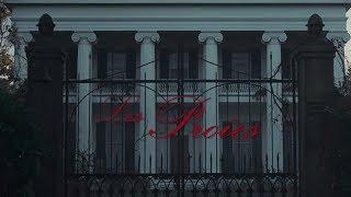 Les Proies (2017) - Bande annonce #1 HD VOST