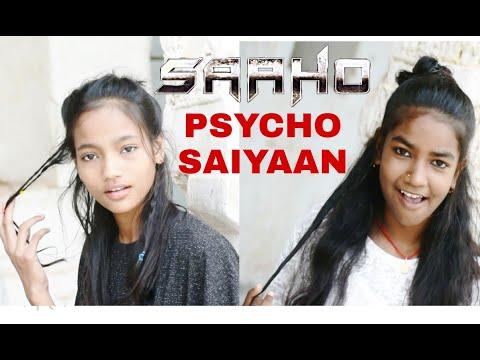 psycho_saiyaan_|_saaho_|_prabhas,_shraddha_kapoor_|_tanishk_bagchi,_dhvani_bhanushali,_sachet_tandon