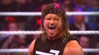 Baixar - 2016 Dolph Ziggler Theme Song Here To Show The World Titantron Hd Download Link Grátis