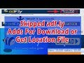 Skipped adf.ly Ads For Download or Get Location File   Android or PC Tutorial