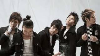 Big Bang Love Club