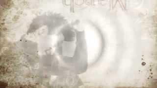 Joshua March Tanpa Ragamu Lyric Video