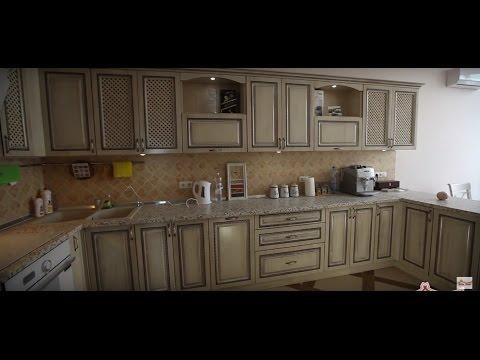 Недвижимость – объявления в Московской области, купить