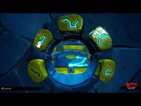 Call of the Sea Playthrough Episode 14 |