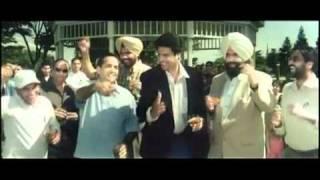 vuclip Punjabiyan Di Shan Vakhri   Movie Mitti Wajaan Maardi   YouTube