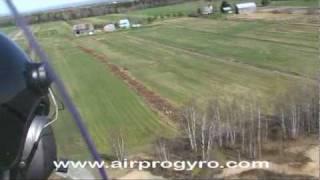 Video Airpro gyro.mpg download MP3, 3GP, MP4, WEBM, AVI, FLV Juli 2018