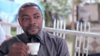 ᐉ Betmomo  →  Avis du bookmaker【2021】 video preview