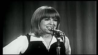 SANREMO1969 WILMA GOICH * BACI BACI BACI YouTube Videos