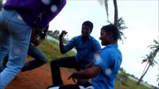 Pistha Song By VIJI  cuddalore