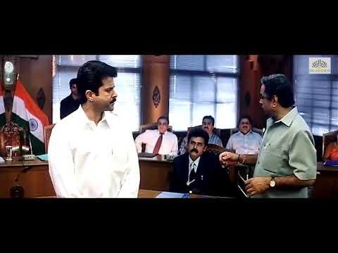 Nayak Movie Best Scene
