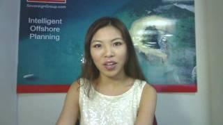 Sovereign Asset Management - Global Economy of week 20 Jul