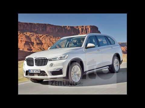 Продажа BMW в Тюмени tyumendromru