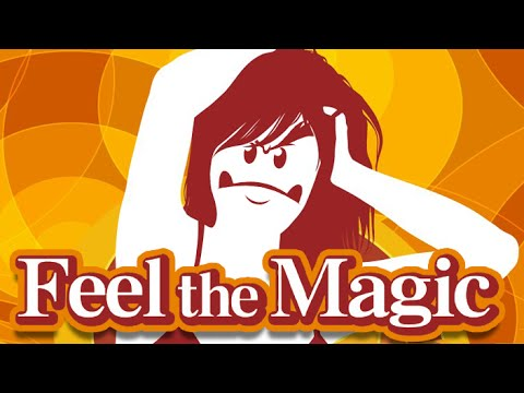 Magic Feel