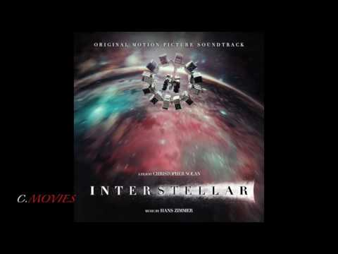 Interstellar - Soundtrack (Main Theme - Extra Extended)