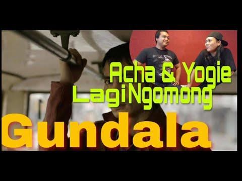 """spoiler!!!!-review-film-gundala---acha-&-yogie-lagi-ngomong-spoiler-film-""""gundala"""""""