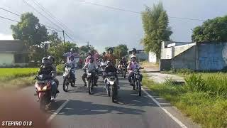 Download Video SMK PIRI 1 YOGYAKARTA - STEPIRO 2018 ALL OUT !! MP3 3GP MP4