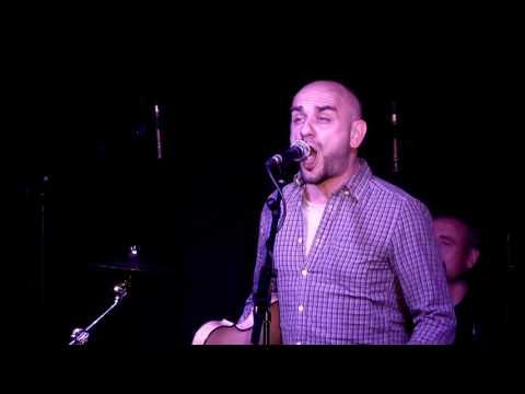 Download Youtube: Fabio Biale - Al Mio Funerale