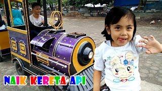 Video Lagu Anak Indonesia | Naik Kereta Api | Save Lagu Anak download MP3, 3GP, MP4, WEBM, AVI, FLV Desember 2017