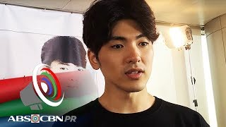 What is Yohan's favorite KathNiel movie?