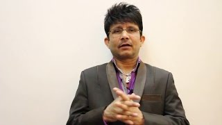 Singh Is Bling Review by KRK | KRK Live | Bollywood