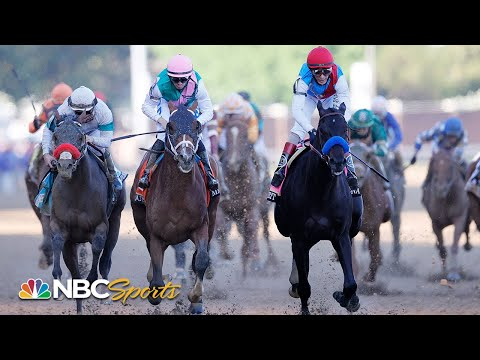 Kentucky-Derby-2021-FULL-RACE-NBC-Sports