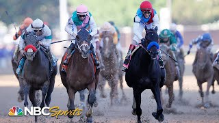 Kentucky Derby 2021 (FULL RACE) | NBC Sports