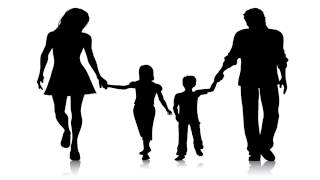 The Parenthood Trap