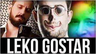 O DUO DE TREISPEITO KKKKKK - ft. Leko-  Gratis 150ml