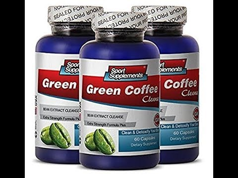 weight-loss-women-natural---green-coffee-cleanse---extra-strength-formula-plus---natural-green-coff