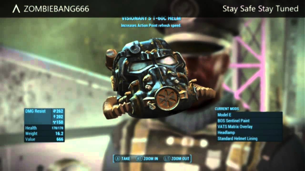 fallout 4 how to not join the brotherhood of steel