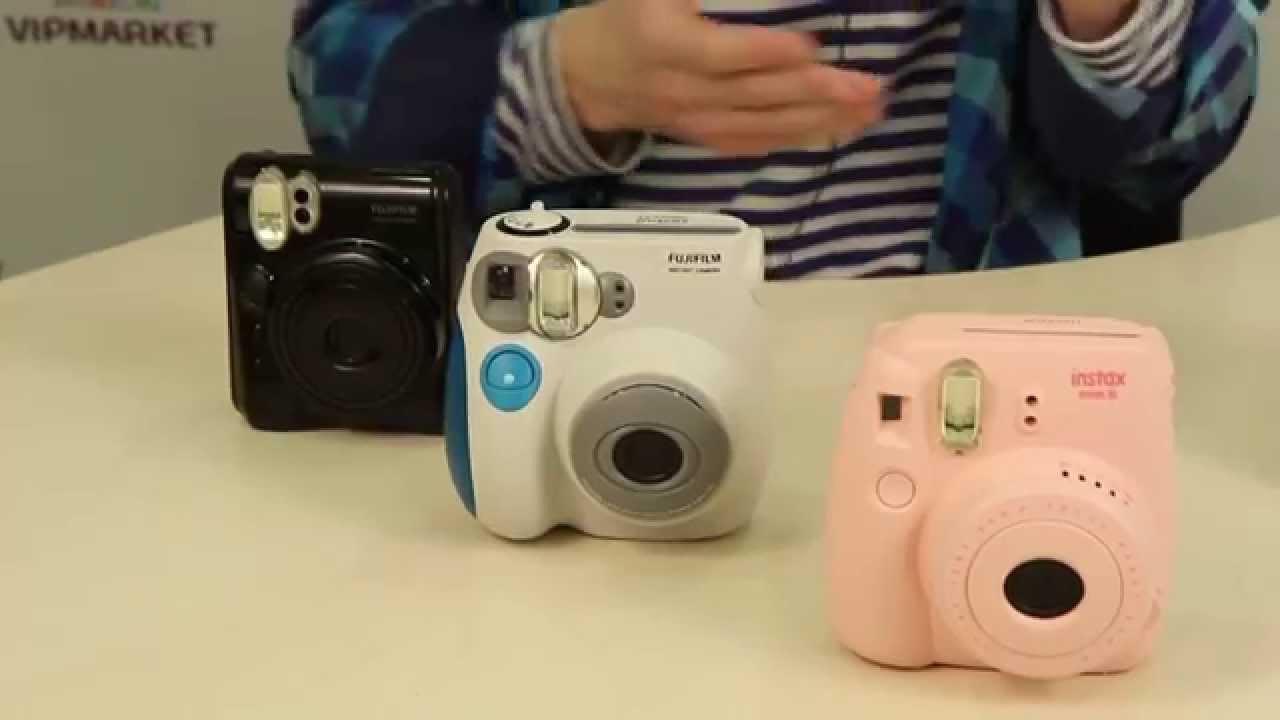 Подробнее. Цифровой фотоаппарат canon ixus 170. Цвет: черный. Фотоаппарат + карта памяти = чехол в подарок!. 259 руб. 2 590 000 руб. Цифровой фотоаппарат canon ixus 170. Цвет: черный. Фотоаппарат + карта памяти = чехол в подарок!. Компакт-камера, матрица: 20 мп 1/2. 3