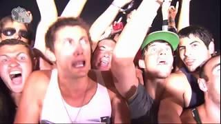David Guetta - TomorrowLand Festival 2012