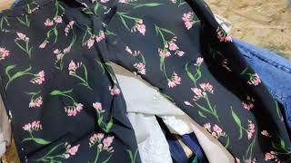 Джинсы штаны женские 1 сорт экстра крем