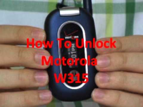 motorola w315 reviews specs price compare rh theinformr com Moto V3i