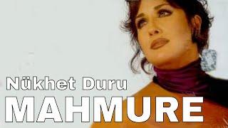 Nükhet Duru - Mahmure