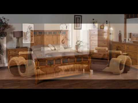 RS Furniture Delhi best furniture in delhi we export in all over world
